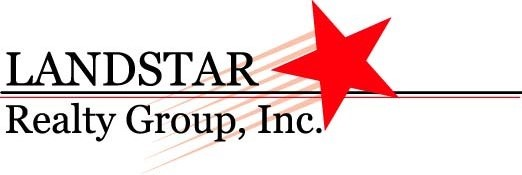Landstar Realty Group, Inc.